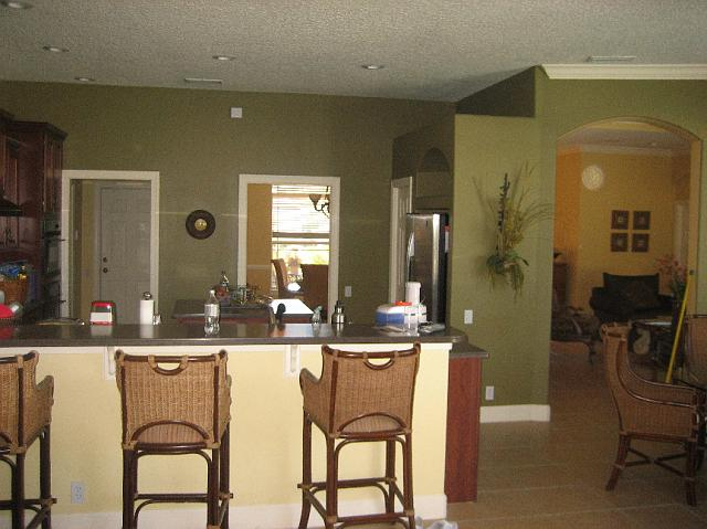 interior painting costs serious business painting in louisville