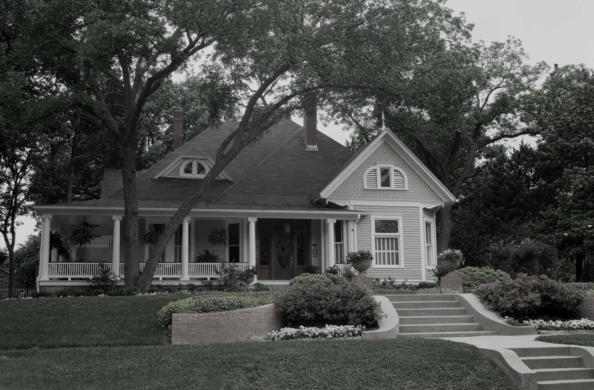 Home Serious Business Painting In Louisville Kentuckiana