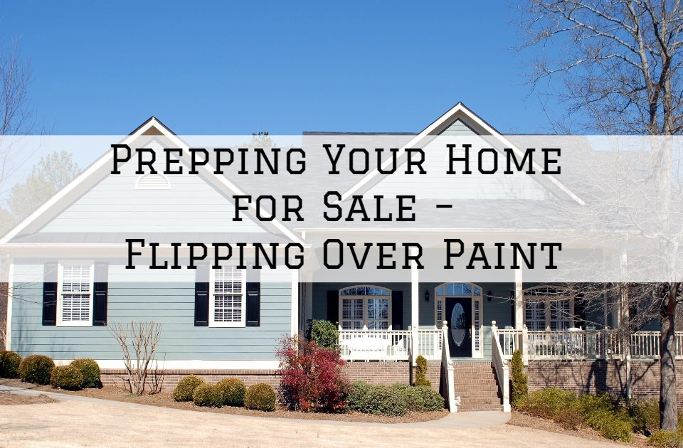 5 tips on how to reduce cost when painting your home s - Exterior house painting anchorage ...
