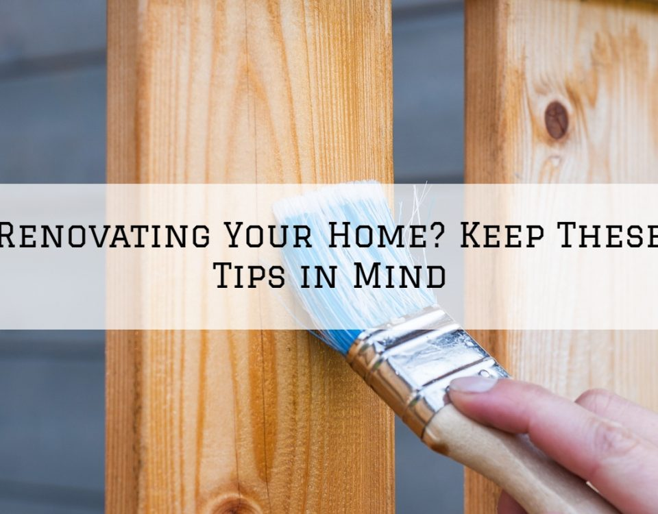 Renovating Your Home in Shelby County, KY_ Keep These Tips in Mind